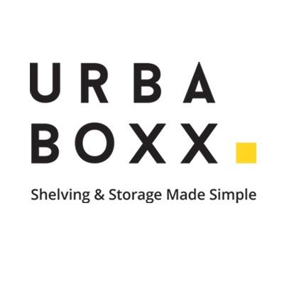 Urbaboxx