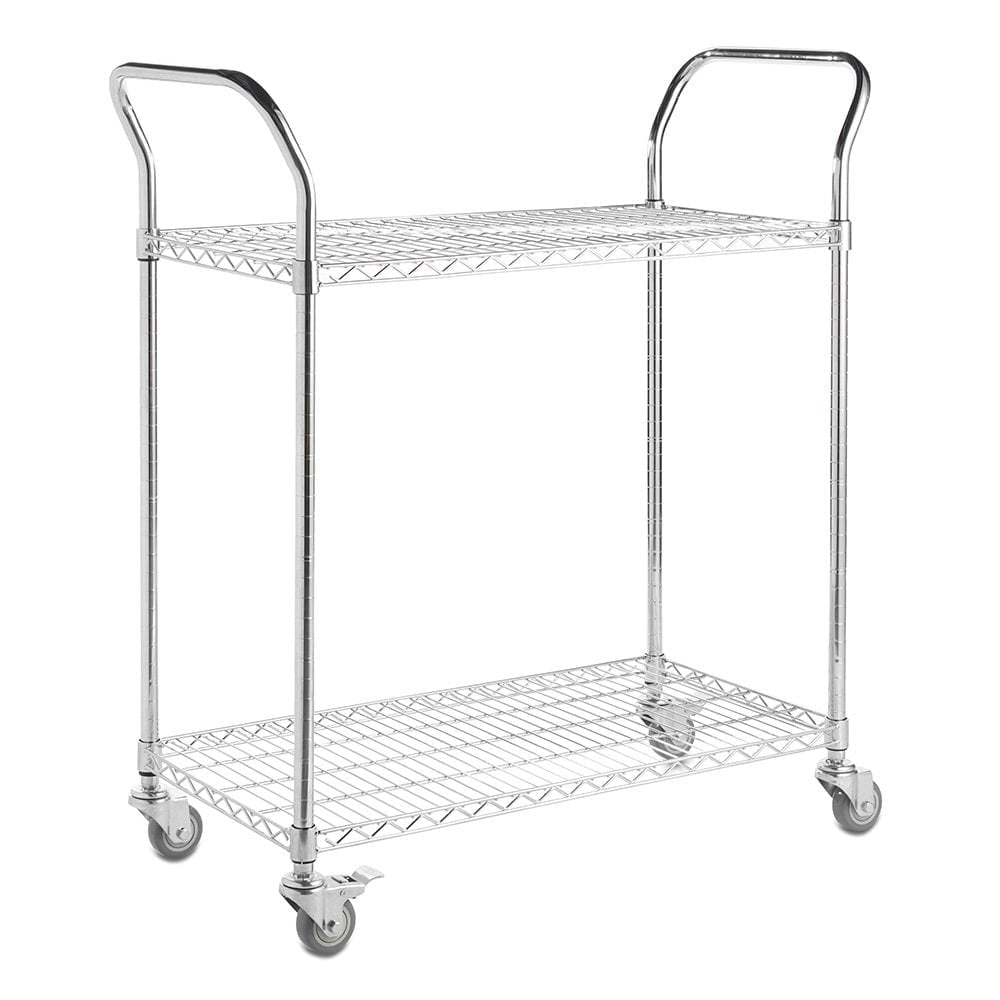 strongway shop heavy shelves capacity tools duty wire shelf product shelving lb system