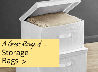 Storage Bags - Great Rnge