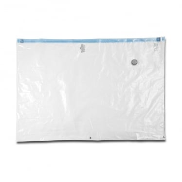 Vacuum Storage Bag - Large